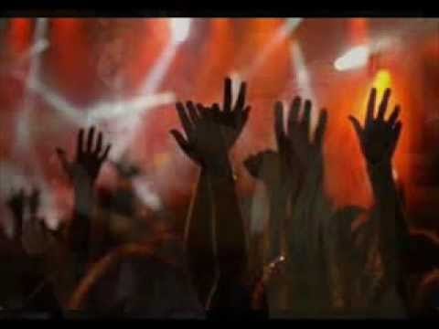 Las Ardillitas (Alvin Tony) Somos del  Señor.wmvThe Chipmunks Sing