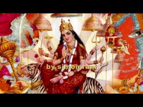 Jai Mata Di – Tu Sachi Sarkar Pahadanwali Maa (Pujaa.se )
