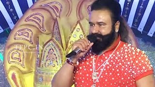 DR. MSG 50th Birthday Celebrations | TFPC - TFPC