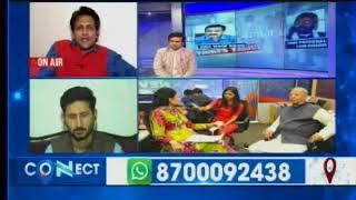Sri Sri Ravi Shankar meets UP CM Yogi, discusses Ram Mandir issue, In place or mere symbolism? - NEWSXLIVE