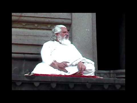 Incident at Saswad (2012) Yogiraj SatGurunath Siddhanath