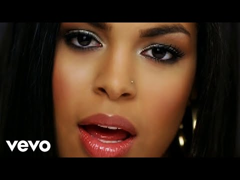 Jordin Sparks Chris Brown No Air ft. Chris Brown