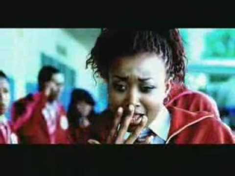 Missy Elliott ft. Ms. Jade & Ludacris Gossip Folks Video