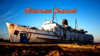 Royalty Free :Distress Beacon