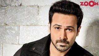 Emraan Hashmi's 'Cheat India' gets embroiled in a controversy | Bollywood News - ZOOMDEKHO