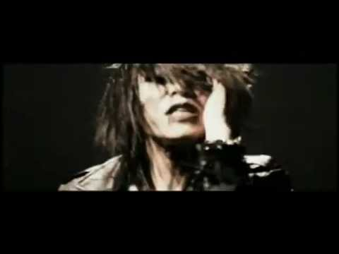 DEATHGAZE / RING THE DEATH KNELL (PV) -WCU47qziZhU