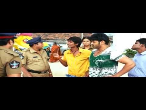 Current Theega Deleted Scene 3 - Manoj Kumar, Jagapati Babu, Rakul Preet, Sunny Leone