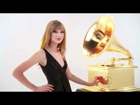 The 54th Annual Grammy Awards   Get That Spot   YouTube