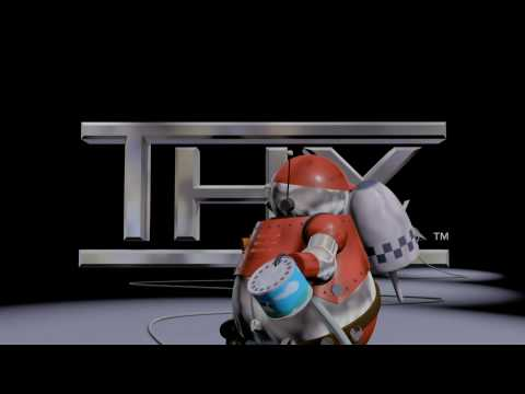 THX Tex 2 moo Can (HD)