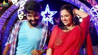 Chennai Chinnodu Video Songs Jukebox | Latest Telugu Songs 2018 | Sri Balaji Video - SRIBALAJIMOVIES