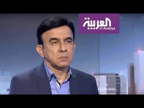 ايران تهدد بالانسحاب من الاتفاق النووي