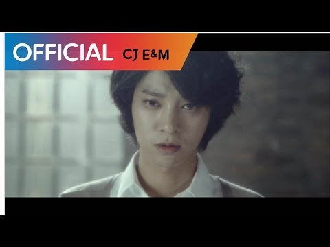 정준영 (Jung Joon Young) & 윤하 (Younha) - 달리 함께 (Just The Way You Are) (Official Teaser)