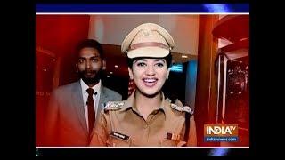 Meet the fun cast of new show 'Gathbandhan' - INDIATV