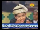 A Beautyfull small Child Raees Anis Sabri reciting Qawali (I