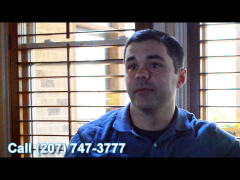 Window Replacement Rye NH | (207) 747-3777