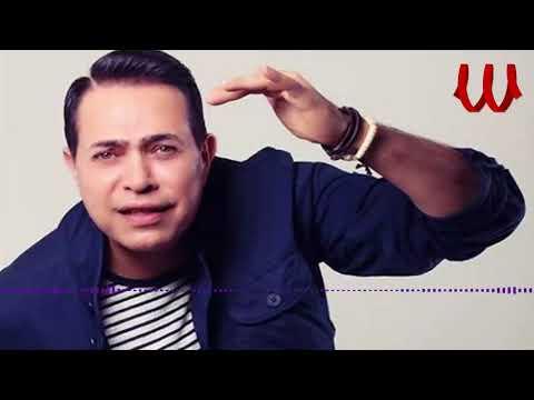 Hakim -   Sayad / حكيم - صياد - عرب نايتس