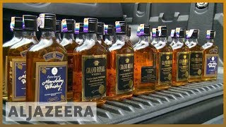🇲🇾 Malaysia alcohol poisoning: At least 21 dead, dozens ill | Al Jazeera - ALJAZEERAENGLISH