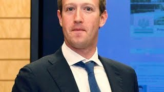 Facebook moves 1,5 billion users away from new EU privacy protections - RUSSIATODAY