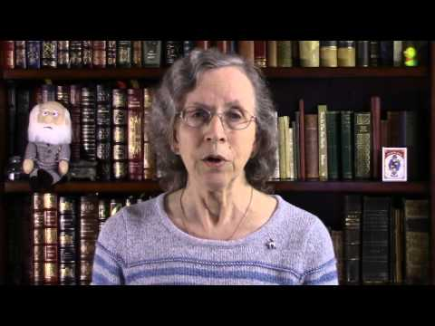 Lecture 5: Homeopathy