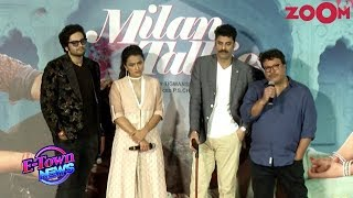 Tigmanshu Dhulia to NOT release 'Milan Talkies' in Pakistan | Bollywood News - ZOOMDEKHO