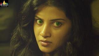 Zero Telugu Movie Teaser | Ashwin Kakumanu, Shivada, JD Chakravarthy | Sri Balaji Video - SRIBALAJIMOVIES