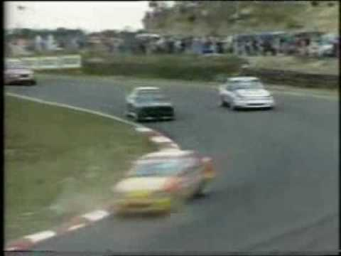 1987 ATCC Round 8 Amaroo Park Raceway Part [3/7]