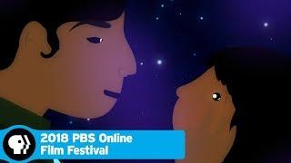 Caracol Cruzando | 2018 Online Film Festival | PBS - PBS