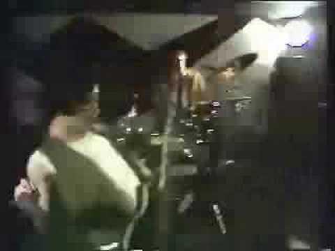 Low Meato - Boo Studios 1988 (Pen!s Power / Ben Wa Balls)