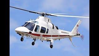 AgustaWestland Scam: CBI's reply to Christian Michel's bail plea; opposes bail plea - NEWSXLIVE