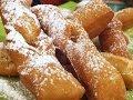 Ingredientes de Calzones Rotos / Sabores ¿Qué Cocinamos Hoy?