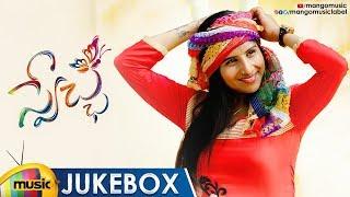 Singer Mangli SWECHA Audio Songs Jukebox | Mangli | KPN Chawhan | Bhole Shavali | Mango Music - MANGOMUSIC