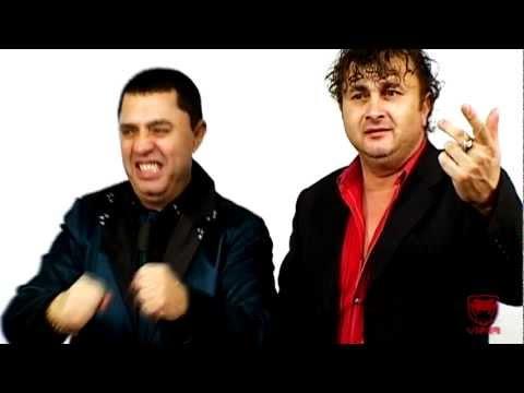 Nicolae Guta & Sandu Ciorba - Inima de tigan -WHeL_7FFbXA