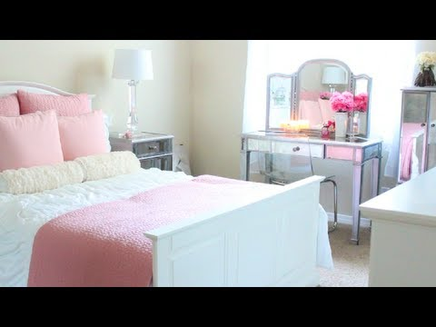 ROOM TOUR ThatsHeart