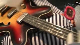 Leningrad (Шнур) - Музыка для мужика