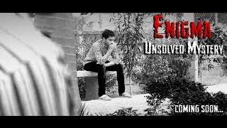 Enigma unsolved mystery - Telugu short film (Suspense thriller) - YOUTUBE