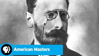 Joseph Pulitzer: Voice of the People Preview | American Masters | PBS - PBS