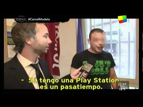 CQC Argentina 9 de Mayo de 2012.