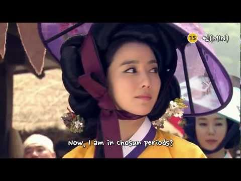 [HD][ENGSUB] the Official Preview of Dr. Jin (Ver.3)