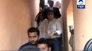 Black buck case: Witness identifies Sonali Bendre, Neelam and Tabu - ABPNEWSTV