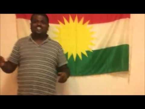 kurdish funny 2013 new
