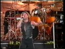 BON JOVI - River Argentina 1995 - Prayer / Bad Name