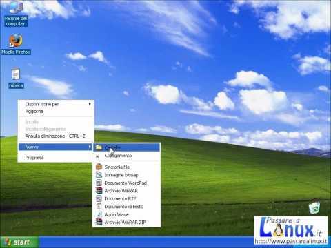 Outlook Express: esportare, salvare i messaggi e-mail e la rubrica dei contatti