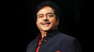 Shatrughan Sinha rebels from BJP, set to attend opposition meet - TIMESOFINDIACHANNEL