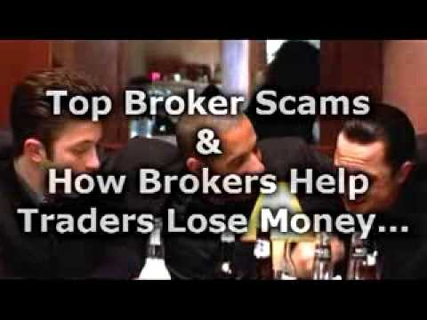 Best Forex Broker Tutorial and Best Forex
