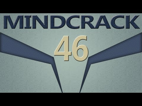 The Mindcrack Minecraft Server - Episode 46 - Let there be meat!