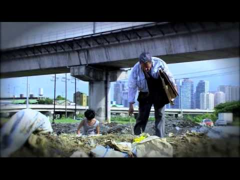 TALO TABLA PANALO official trailer.(German Moreno, Boots Anson Roa & Eddie Garcia)