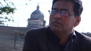 Shams Tahir Khan 2017 Best Stories - AAJTAKTV