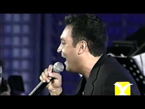Luis Jara, Grandes éxitos