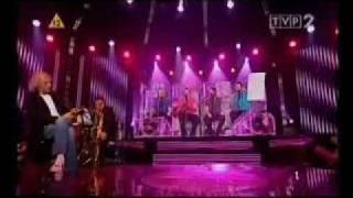 KSM - Piosenka improwizowana {z publicznością} (Wiadro) (KKK)