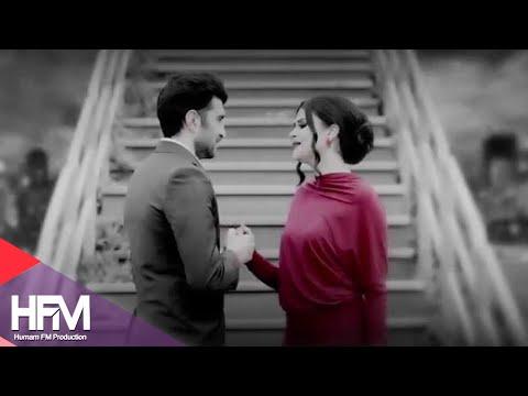 سلمى رشيد - سمعني نبضك  ( فيديو كليب ) | حصريا 2015 - عرب توداي